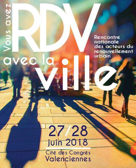rénovation urbaine valenciennes